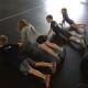 CrossFit Kids Dádiva