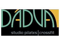 DADVA STUDIO PILATES