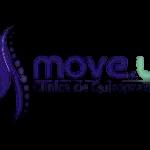 MOVE.U